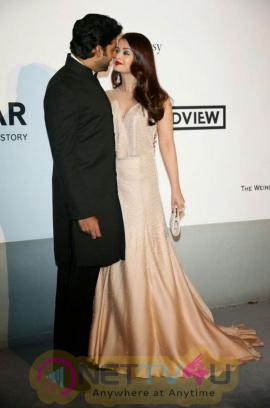 indian film actress aishwarya rai stills 16