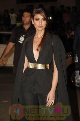 Indian Film Actress Ileana D'Cruz Exclusive Images