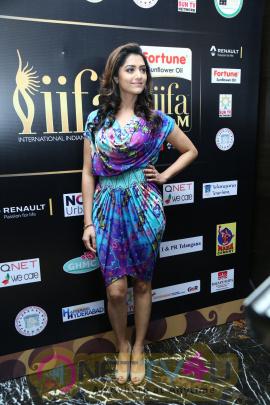 Indian Film Actress Mamta Mohandas Exclusive Images