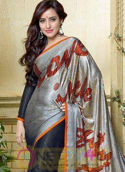 Indian Film Actress Neha Sharma Latest Imaginative Stills