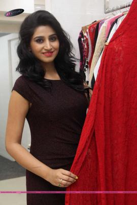 inogration of adorne fashion studio launch at hyderabad