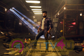 Irumugan Tamil Movie HD Stills Tamil Gallery