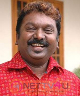 Its Again S. A. Rajkumar As The Leader For Music Directors Association Tamil Gallery