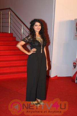 Jammin Concert Red Carpet Exclusive Stills Hindi Gallery