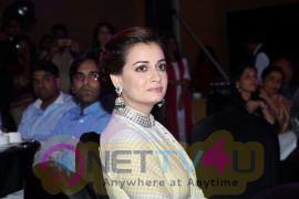 Jewellers For Hope Charity Dinner Evening With Dia Mirza Stills Hindi Gallery