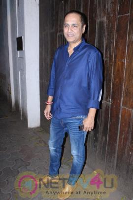 John Abraham & Sonakshi Sinha At Success Party Of Force 2 Movie Grand Pics Hindi Gallery