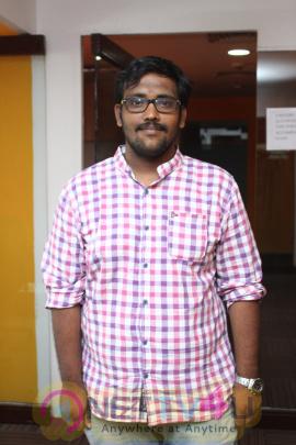 Julieum 4 Perum Movie Audio Launch Stills Tamil Gallery