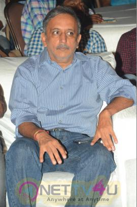 Jyo Achyutananda Movie Audio Launch Stills Telugu Gallery