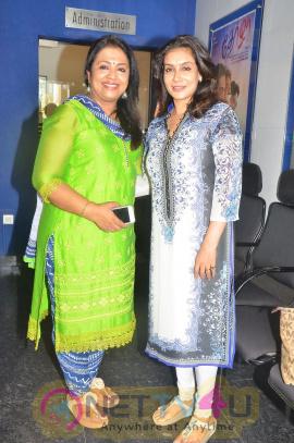 Jacobinte Swargarajyam Movie Special Show Latest Stills Tamil Gallery