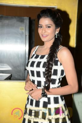 Jenny Telugu Actor Latest Photos Telugu Gallery