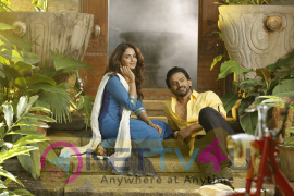 Jessie Kannada  Movie  Exclusive Photos