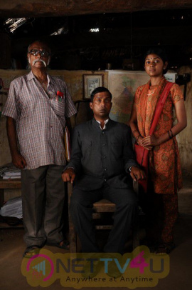 Joker Tamil Movie Stills And Latest Photos