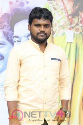 Ka Ka Po Tamil Movie Audio Launch Excellent Photos Tamil Gallery