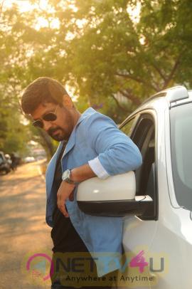 Kaathadi Tamil Movie Exclusive Stills Tamil Gallery