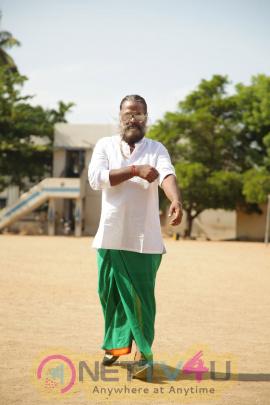 Kadhir New Tamil Movie Exclusive Photos & Working Stills