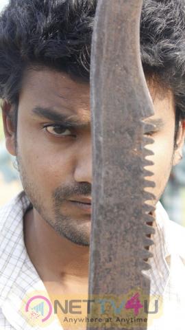 Kalaya Tasmai Namaha Telugu Movie Stills & Wallpapers Telugu Gallery