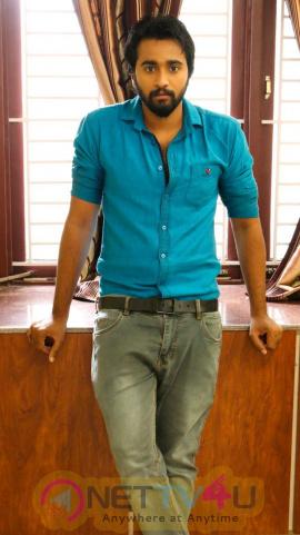 Karam Dosa Telugu Movie Latest Images Telugu Gallery