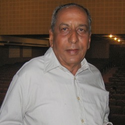 Kathadi Ramamurthy
