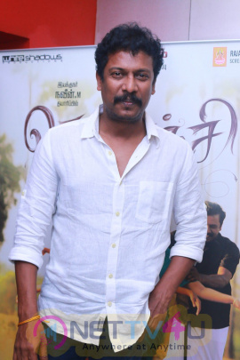 Kolanji Movie Premiere Show Fascinating Stills  Tamil Gallery