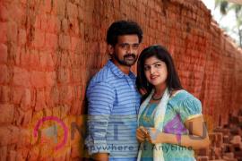 Kolanji Tamil Movie Latest  High Quality Photos