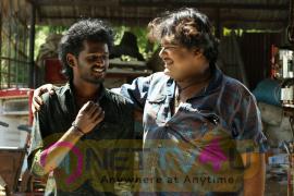 Konjam Konjam Tamil Movie Stills Tamil Gallery