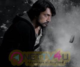 Kotigobba 2 Kannada Movie Luminous Stills
