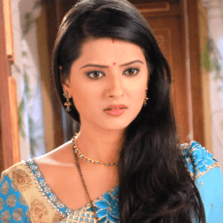 Punar Vivaaham Television Serial Show Episodes Online