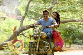 Kuttram 23 Tamil Movie Exclusive Stills Tamil Gallery