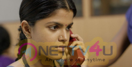 Kuttrame Thandanai Tamil Movie Attractive Stills Tamil Gallery