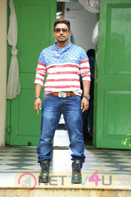 kaaki tollywood movie stills