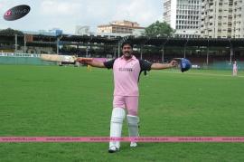 kakatiya cricket cup match photos