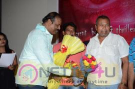 Kali Telugu Movie Audio Launch Latest Stills Telugu Gallery