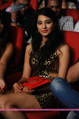 Kanak UpadhyayTelugu Film Actress Latest Photoshoot
