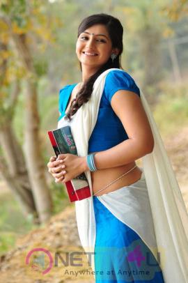 Kannada Actress  Raagini Dwivedi Latest Hot Images Kannada Gallery