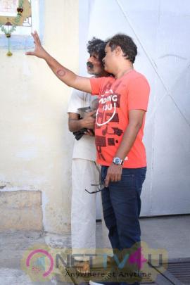 Kannada Movie Dandupalya 2 Latest Dazzling Photos