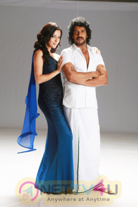 kannada movie upendra 2 posters first look 10