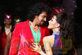 kannada movie upendra 2 posters first look 11