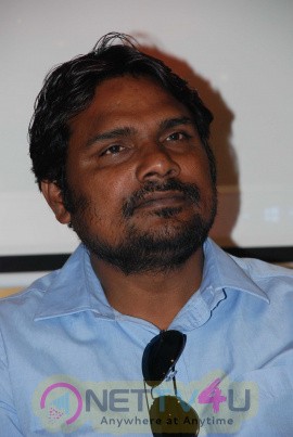 Kannada Movie Bhale Huchcha Film Press Meet Stills Kannada Gallery