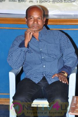 Kathrina Kareena Madhalo Kamalhasan Movie Press Meet Telugu Gallery