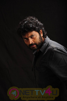 kathukutti tollywood movie stills