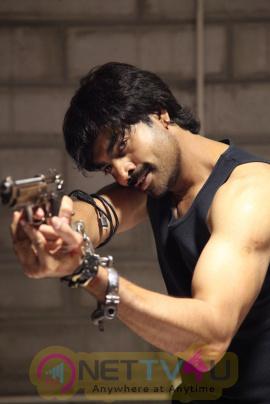 Khanam New Telugu Movie Stills