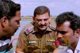 Kollidam Tamil Movie High Quality Photos Tamil Gallery