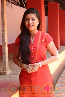 kousalya tollywood movie latest stills