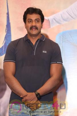Krishnashtami Platinum Disc Function Photos Telugu Gallery
