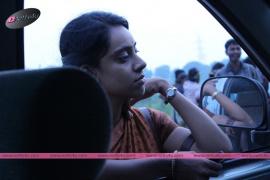 kutram kadithal movie photos