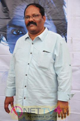 Laxmi Bomb Movie Press Meet Stills & Lakshmi Manchu Pretty Photos