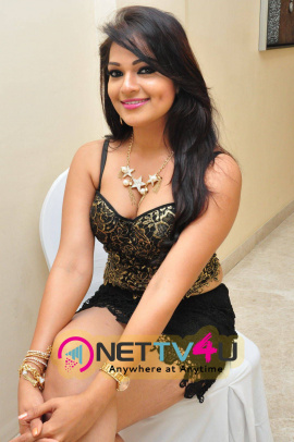 latest cool photos of actress ashwini at hora hori movie audio launch