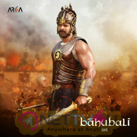 latest images of bollywood movie bahubali