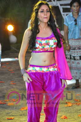 latest photos of actress lavanya tripathi from bhale bhale magadivoi movie