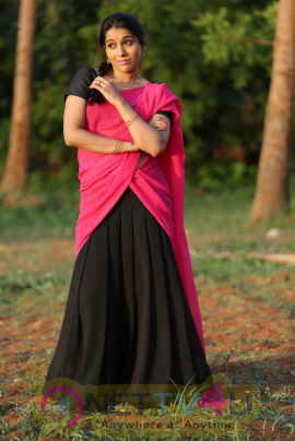 latest photos of actress rashmi gautam from guntur talkies movie 4
